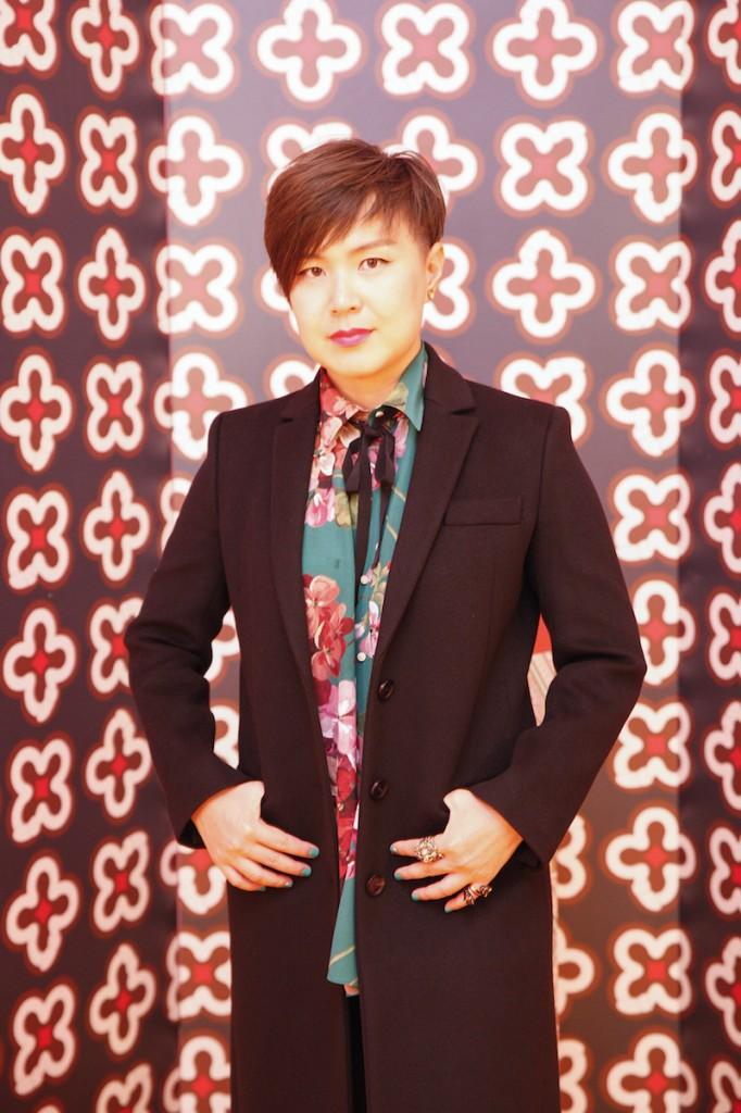 Gucci-nolonger-not-yet-shanghai5023