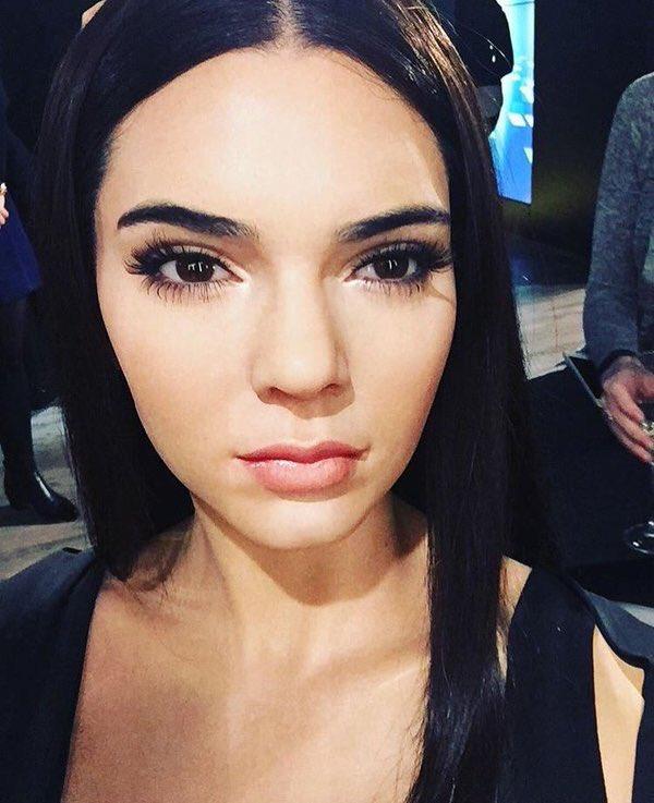Kendall-jenner-tuong-sap-madame-tussauds-3