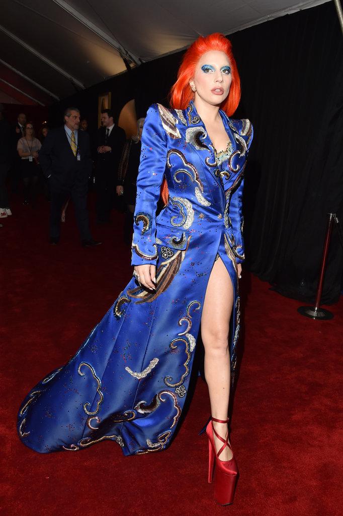 Lady-Gaga-Grammy-bestdressed-2016