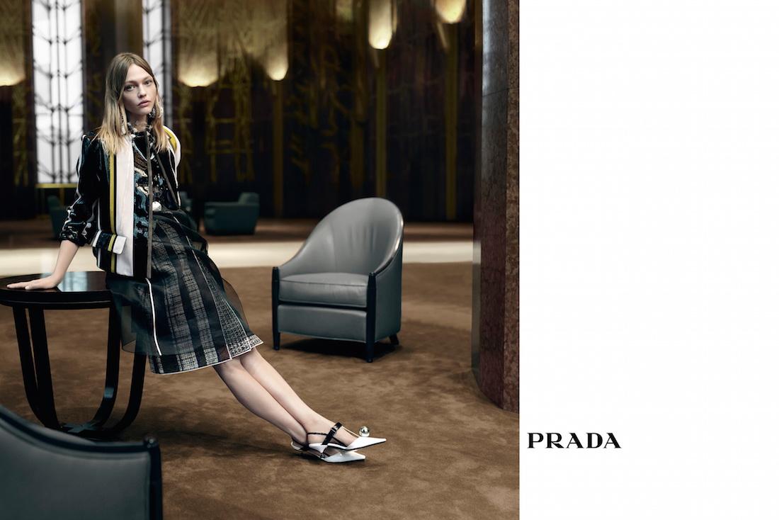 Prada SS16 Womenswear Adv Campaign image_01