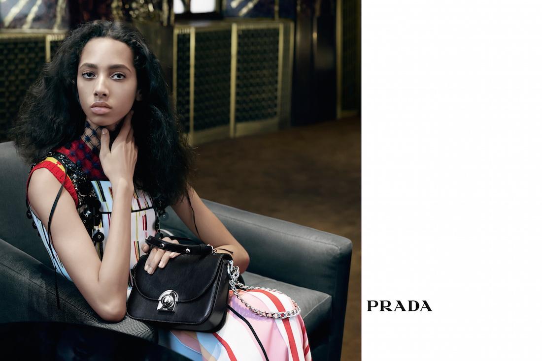 Prada SS16 Womenswear Adv Campaign image_02