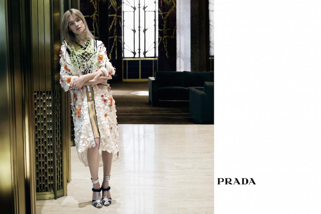 Prada SS16 Womenswear Adv Campaign image_03