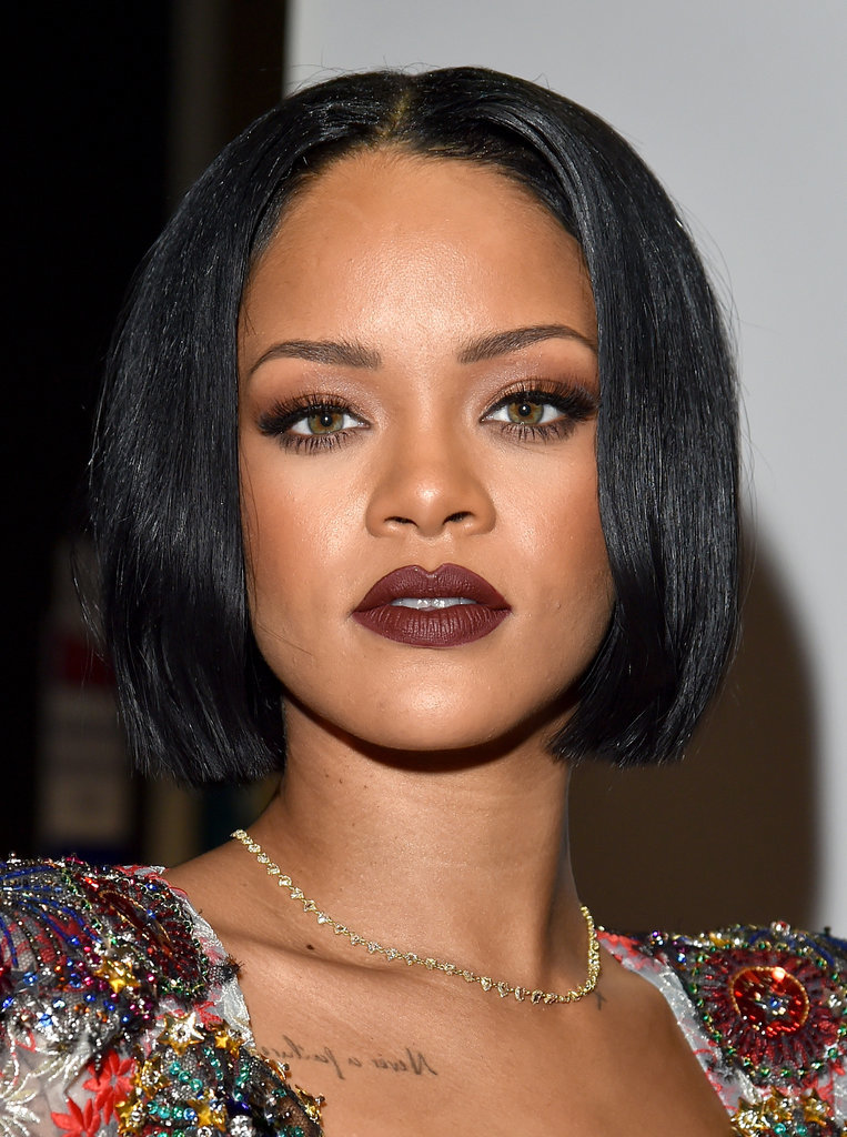 Rihanna-Wears-Marc-Jacobs-MusiCares-Person-Year (3)