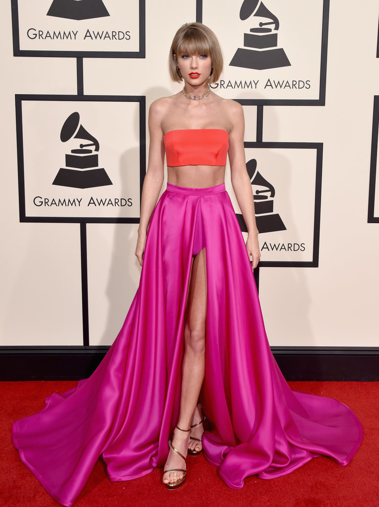 Taylor-Swift-Grammy-bestdressed-2016