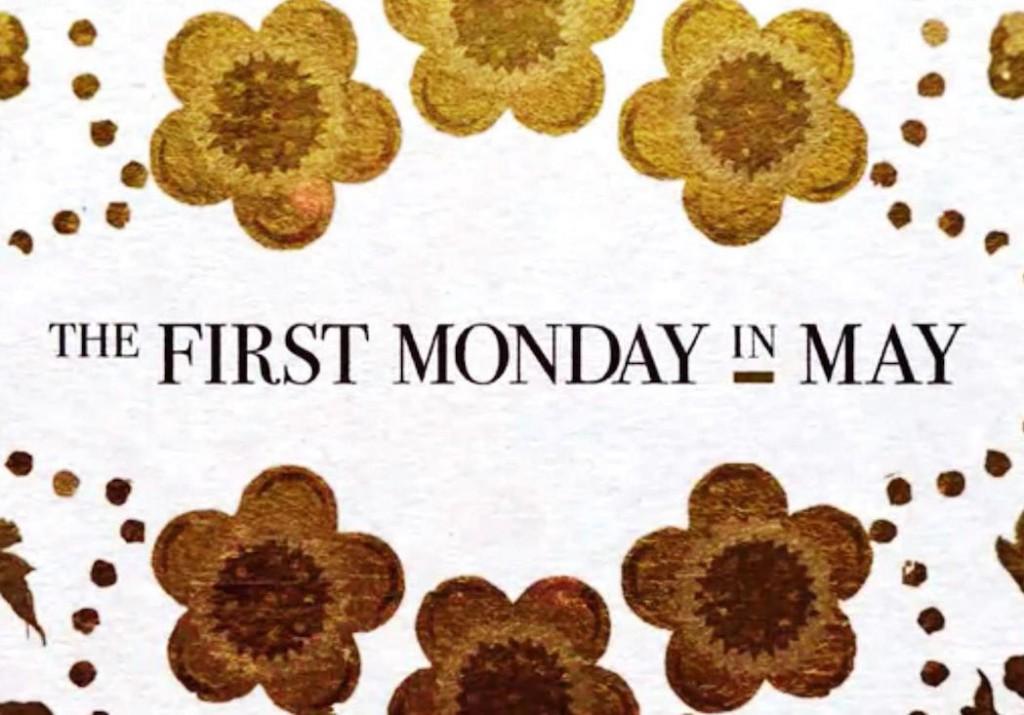 The-First-Monday-in-May-decouvrez-le-trailer-du-documentaire-sur-le-gala-du-Met