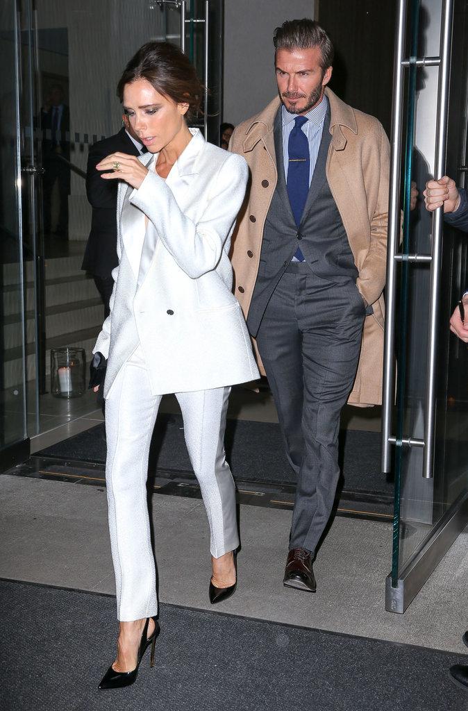 Victoria-Beckham-Wearing-White-Suit