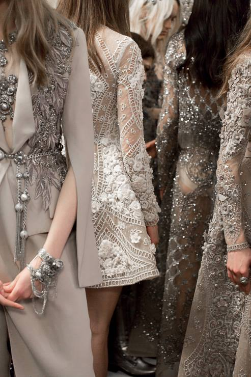 elie-saab-couture-xuan-he-2016-14