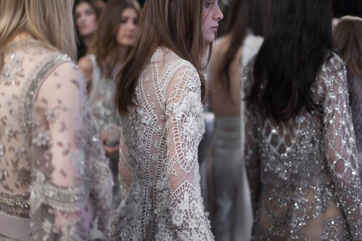 elie-saab-couture-xuan-he-2016-6
