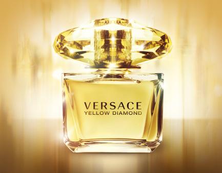 fragrances_yellow_diamond