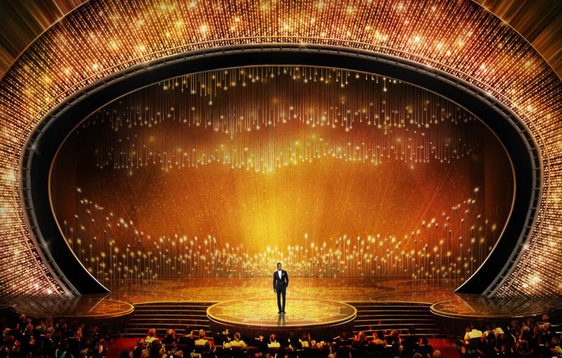 85th Academy Awards, Telecast
