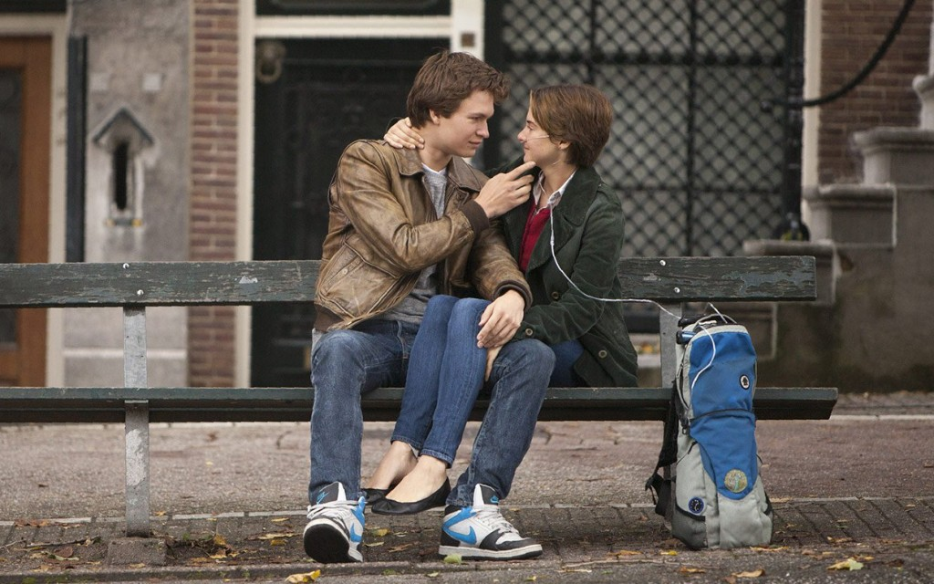 the-fault-in-our-stars-quotes-ftr