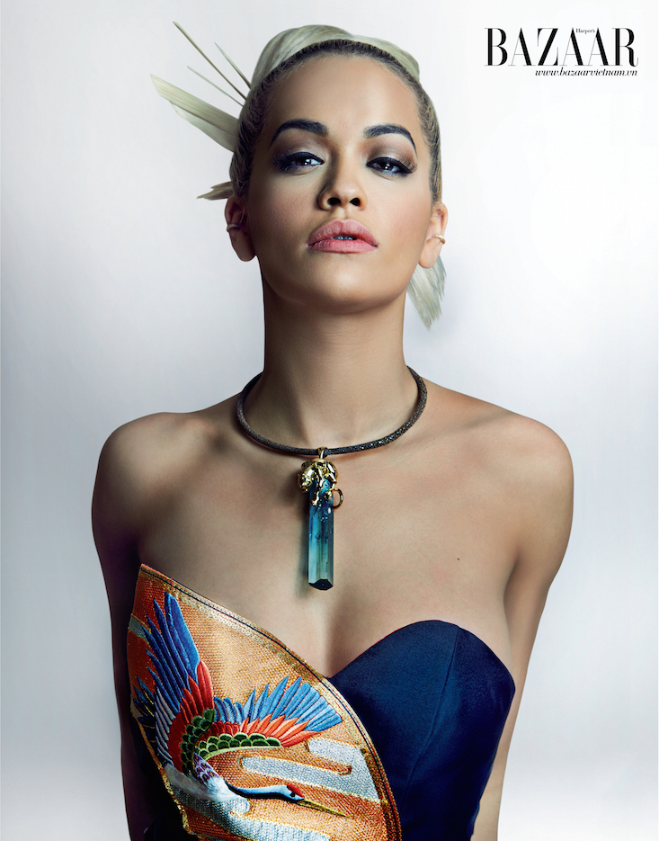 142-BZ000_CoverInterview_RitaOra_3_16-output