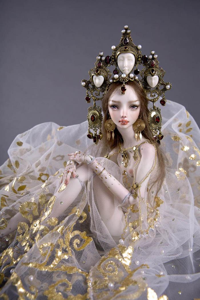 handmade-adult-porcelain-enchanted-doll-marina-bychkova-134__700