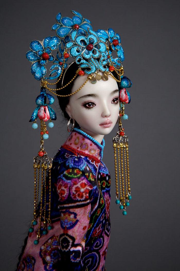 handmade-adult-porcelain-enchanted-doll-marina-bychkova-136__700