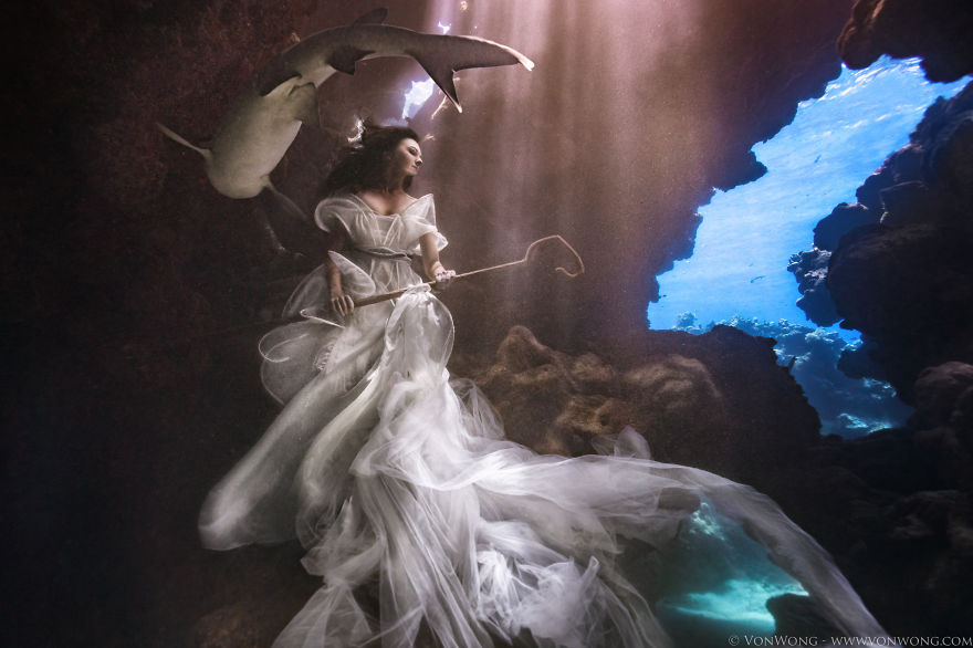 i-tied-down-a-model-underwater-with-sharks-swimming-around-her-11__880