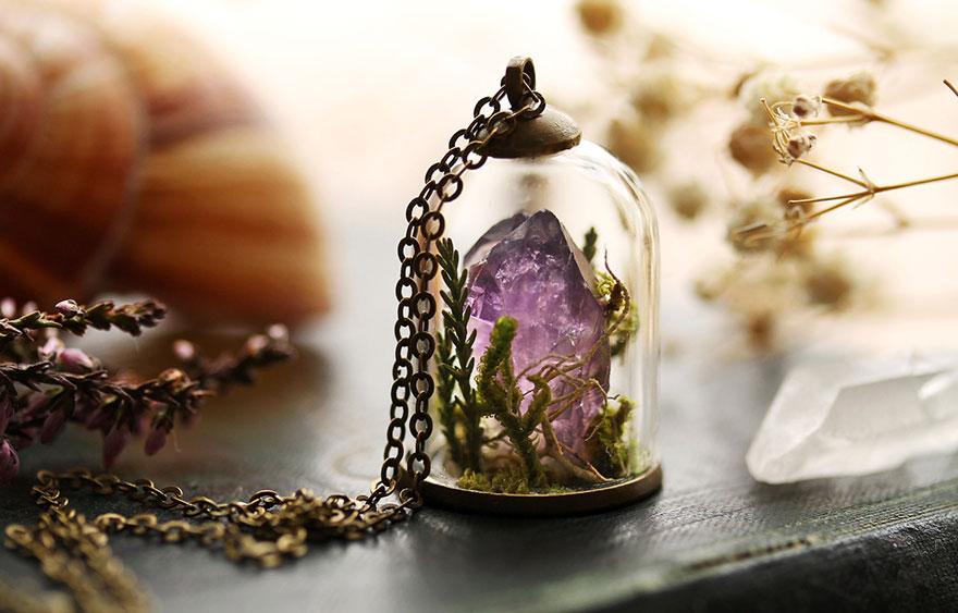 terrarium-jewelry-microcosm-ruby-robin-boutique-10