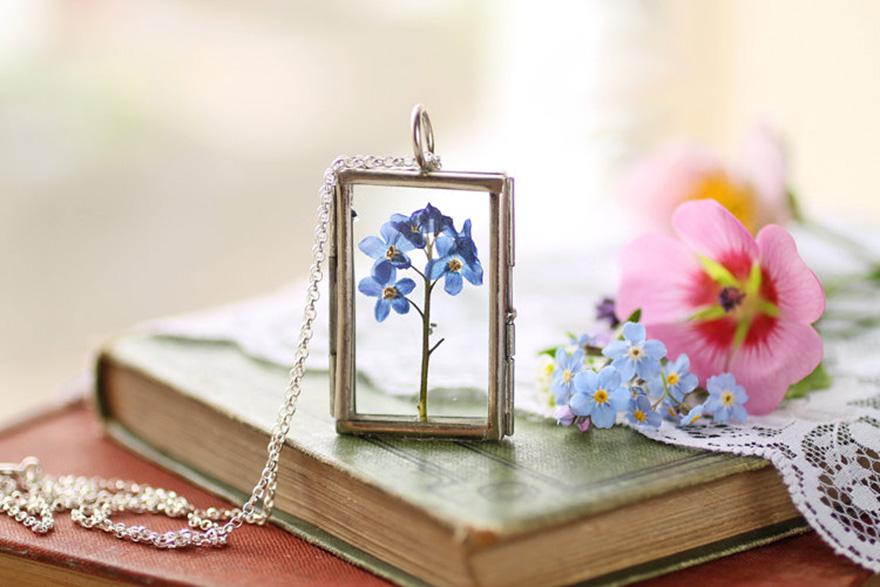 terrarium-jewelry-microcosm-ruby-robin-boutique-11