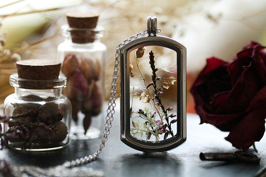 terrarium-jewelry-microcosm-ruby-robin-boutique-27