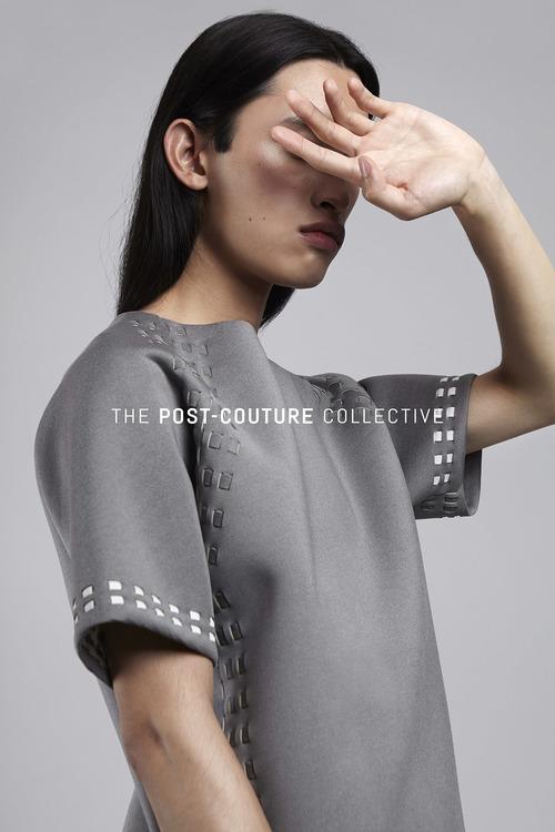 Những chất liệu vải vóc đều được bày bán ở hầu hết các cửa hàng nguyên vật liệu may mặc