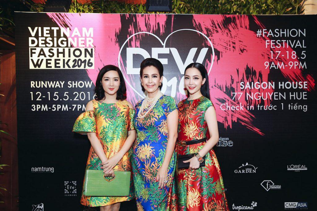 tham-do-dem-1205-vietnam-designer-fashion-week-2016-00011