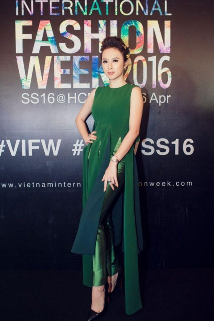 Angela Phuong Trinh_dien trang phuc Le Thanh Hoa_pic1