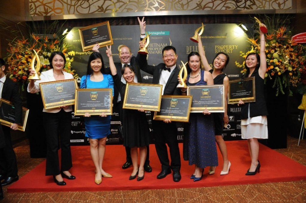Vietnam Property Award 5_lowres