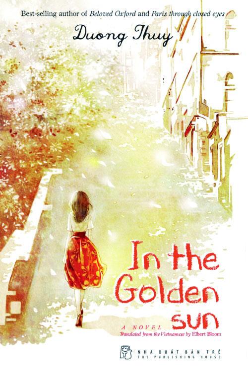 Một câu chuyện dí dỏm ngọt ngào, gợi mở những suy tư hiện đại về những lựa chọn trong cuộc sống, hiện thực hóa giấc mơ du học trời Tây