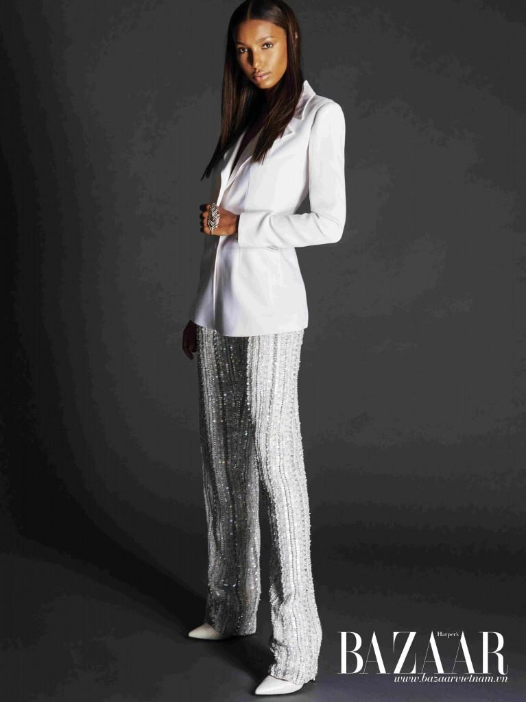 edi_cory fashion_Jasmine Shot 01 - 016FINAL