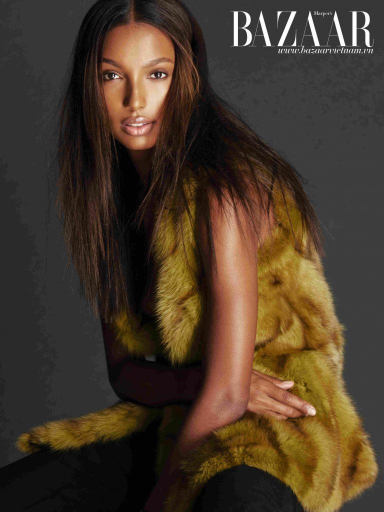 edi_cory fashion_Jasmine Shot 03 - 002FINAL