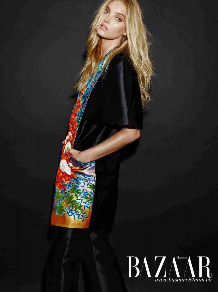 edi_cory fashion_Shot 03 - 105FINAL