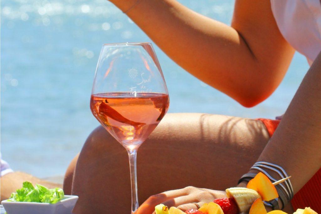 vin-rosé-