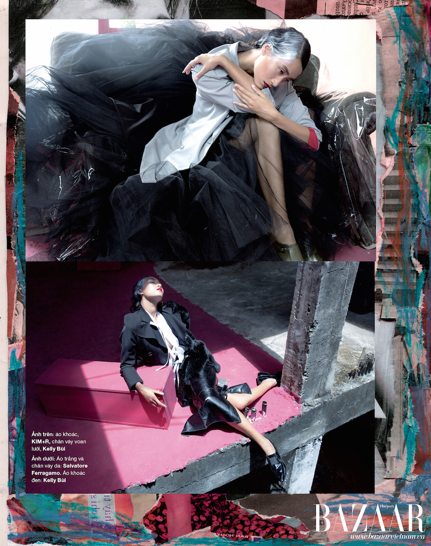 142-BZ000_Cover_Interview_8_16-output