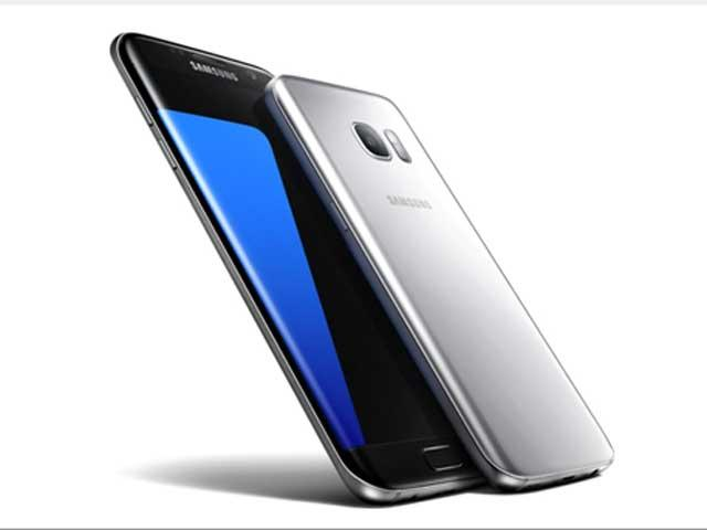 7-new-features-of-samsung-galaxy-s7-and-s7-edge-that-will-blow-your-mind