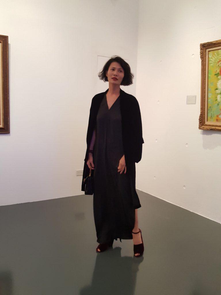 NTK Li Lam