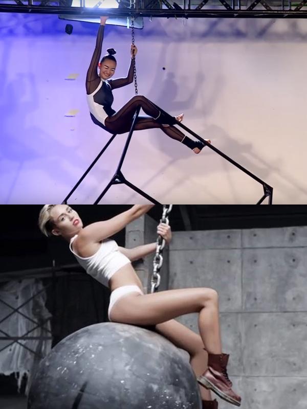Trang-Miley