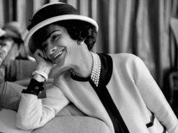 5 câu nói kinh điển của Coco Chanel về làm đẹp và sống tự tin