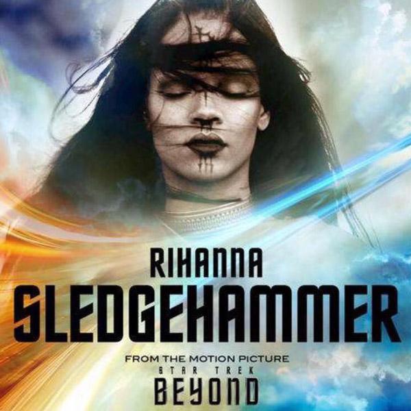 sledgehammer8