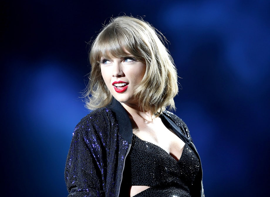 1443714868_taylor-swift-zoom (1)