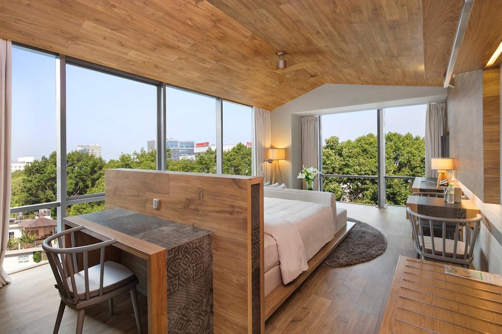 Corner Suites_2