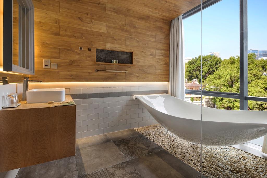 Corner Suites_4