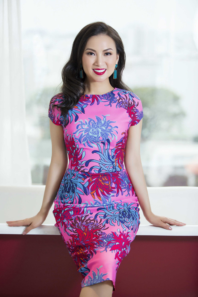 Ha Phuong2