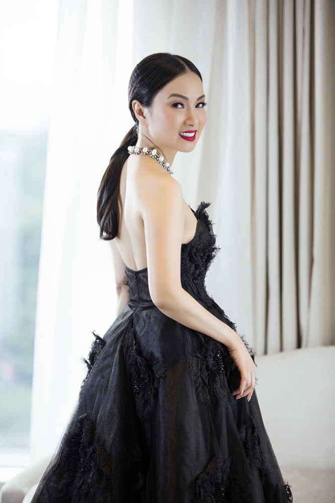 Ha Phuong6