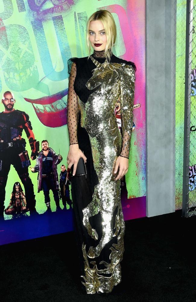 Margot Robbie1