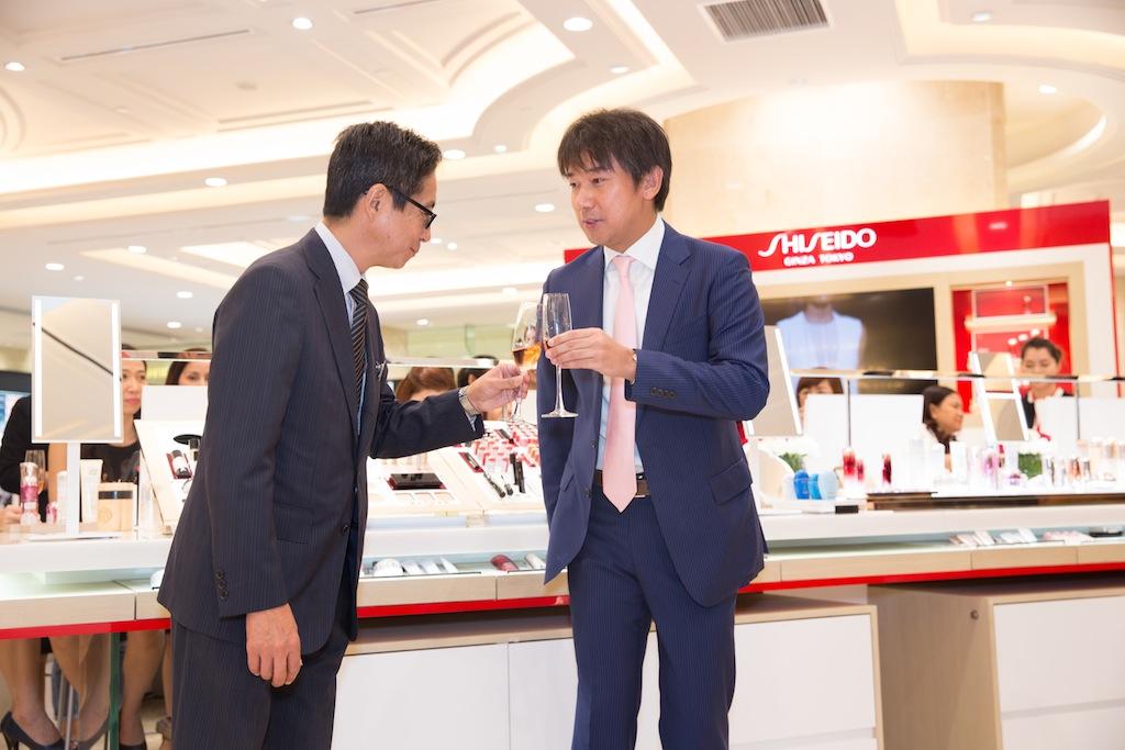 Shiseido4