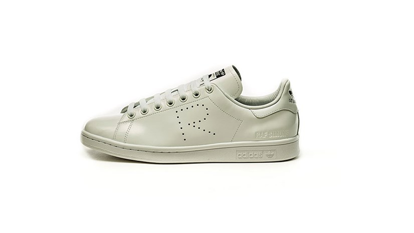 adidas-by-raf-simons-aw-16-1