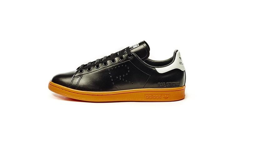 adidas-by-raf-simons-aw-16-2