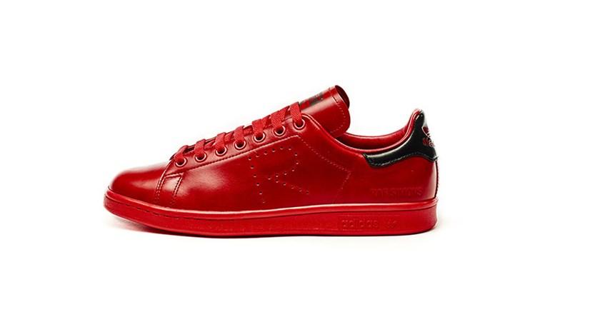 adidas-by-raf-simons-aw-16-4