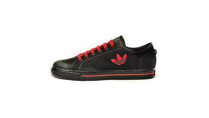 adidas-by-raf-simons-aw-16-5