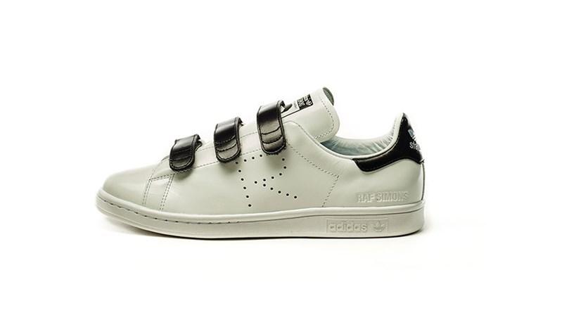 adidas-by-raf-simons-aw-16-6