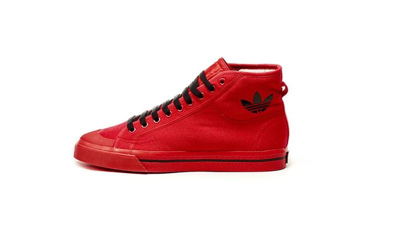 adidas-by-raf-simons-aw-16-7